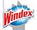 Windex